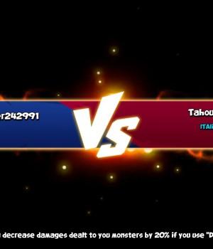 Tactical Monsters Rumble Arena Ekran Görüntüleri - 7