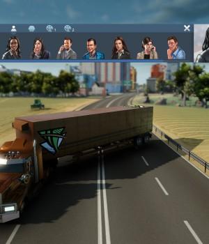 TransRoad: USA Ekran Görüntüleri - 3