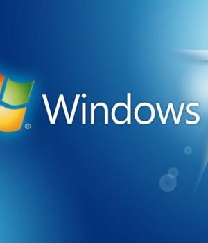 Windows 7 Service Pack 1 Ekran Görüntüleri - 1