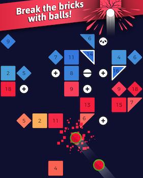 Battle Break Ekran Görüntüleri - 3