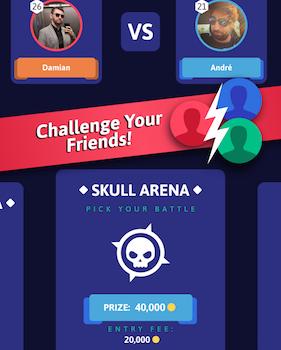 Battle Break Ekran Görüntüleri - 4