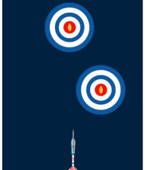 Darts! Ekran Görüntüleri - 2