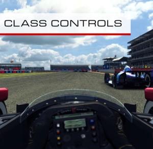 GRID Autosport Ekran Görüntüleri - 3