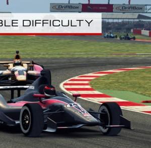 GRID Autosport Ekran Görüntüleri - 5