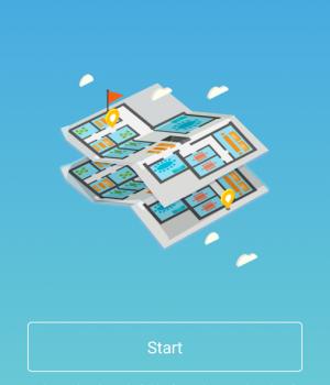 Path Guide Ekran Görüntüleri - 1