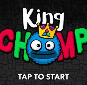 king1 - 1