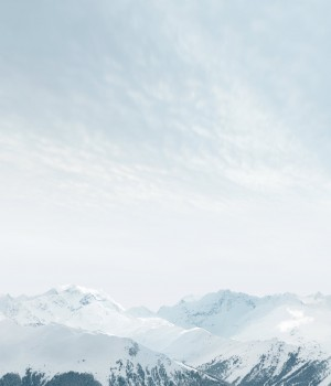 Tüm iOS Duvar Kağıtları Ekran Görüntüleri - 2