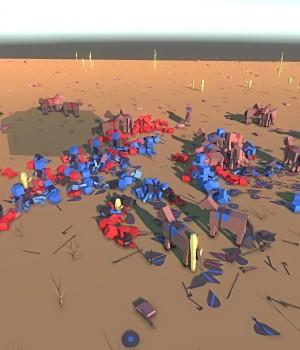 Ancient Warfare 3 Ekran Görüntüleri - 3