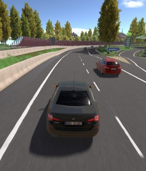 Autobahn Police Simulator 2 Ekran Görüntüleri - 11