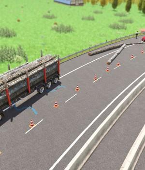 Autobahn Police Simulator 2 Ekran Görüntüleri - 8