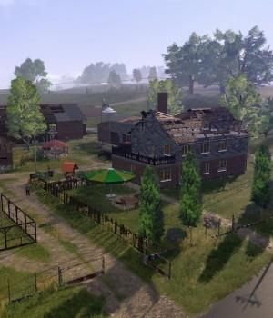 Farmer's Dynasty Ekran Görüntüleri - 3