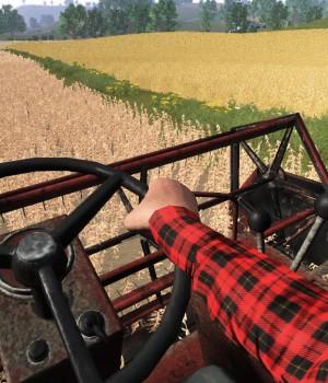 Farmer's Dynasty Ekran Görüntüleri - 5