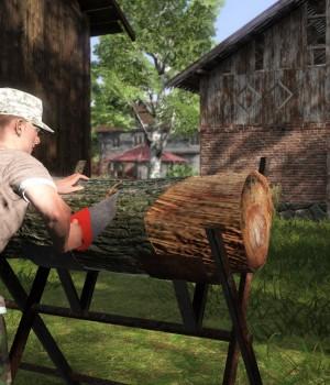 Farmer's Dynasty Ekran Görüntüleri - 7