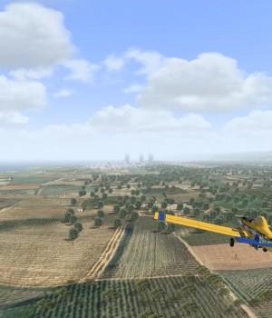 Fire Flight Ekran Görüntüleri - 10