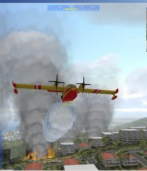 Fire Flight Ekran Görüntüleri - 3