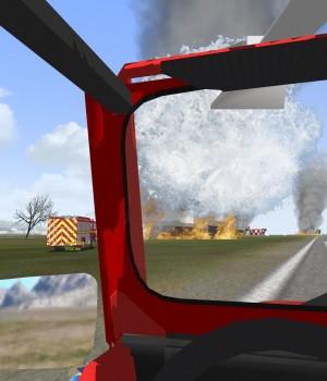 Fire Flight Ekran Görüntüleri - 5