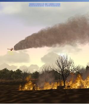 Fire Flight Ekran Görüntüleri - 6