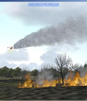 Fire Flight Ekran Görüntüleri - 7