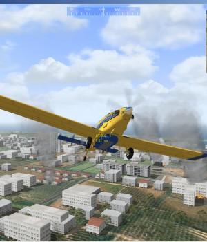 Fire Flight Ekran Görüntüleri - 8