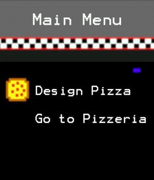 Freddy Fazbear's Pizzeria Simulator Ekran Görüntüleri - 5