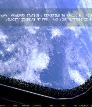 Space Simulator Ekran Görüntüleri - 3
