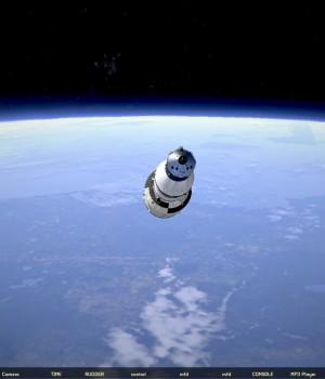 Space Simulator Ekran Görüntüleri - 5