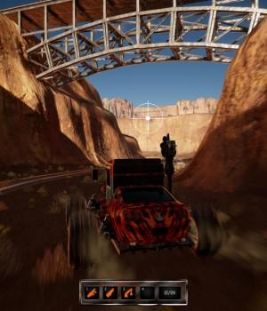 Wheel Riders Online Ekran Görüntüleri - 2