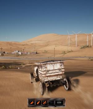 Wheel Riders Online Ekran Görüntüleri - 3