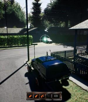 Wheel Riders Online Ekran Görüntüleri - 5