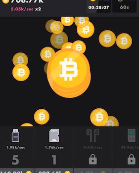 Bitcoin Ekran Görüntüleri - 4