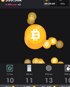Bitcoin Ekran Görüntüleri - 3