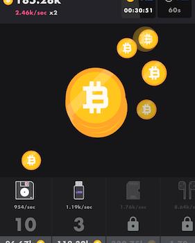 Bitcoin Ekran Görüntüleri - 2