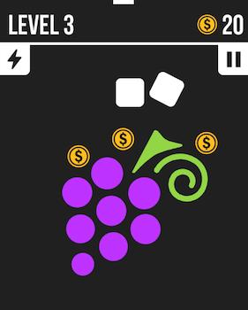 Shapes - Grafit Games Ekran Görüntüleri - 1
