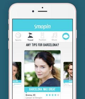 Smopin Ekran Görüntüleri - 3