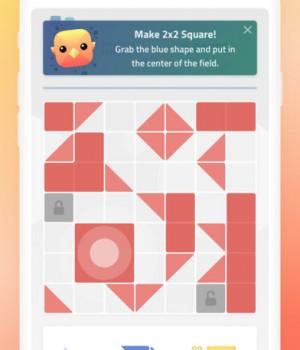 Peachy Puzzle 3 - 3