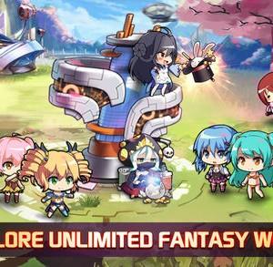 Pocket Fantasy 2 - 2