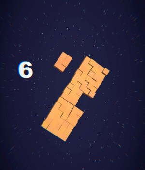 Space Docking 1 - 1