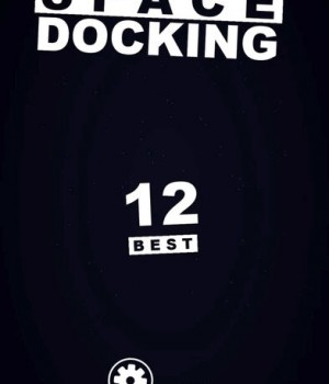 Space Docking 4 - 4
