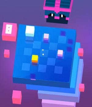 box1 - 1