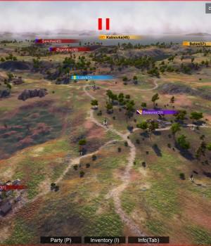 Freeman: Guerrilla Warfare Ekran Görüntüleri - 2