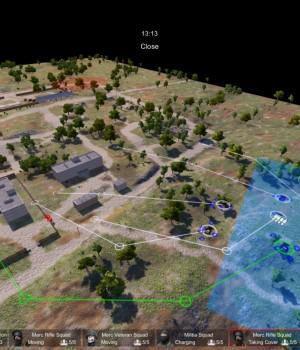 Freeman: Guerrilla Warfare Ekran Görüntüleri - 3