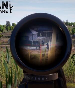 Freeman: Guerrilla Warfare Ekran Görüntüleri - 4