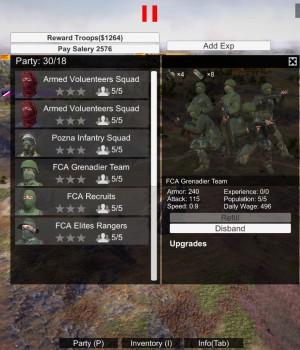 Freeman: Guerrilla Warfare Ekran Görüntüleri - 5