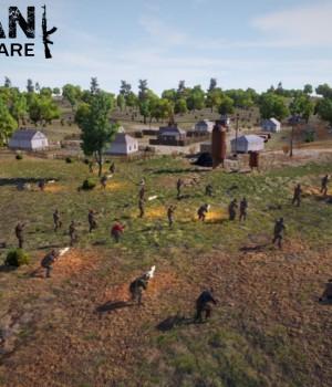 Freeman: Guerrilla Warfare Ekran Görüntüleri - 6