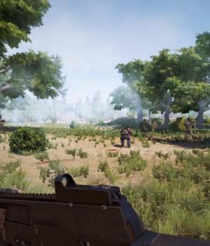 Freeman: Guerrilla Warfare Ekran Görüntüleri - 7