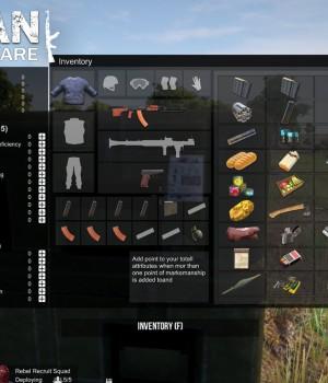 Freeman: Guerrilla Warfare Ekran Görüntüleri - 8