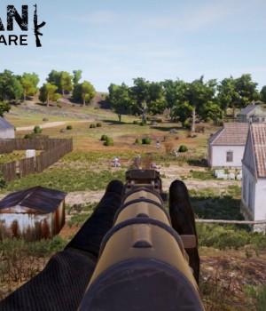 Freeman: Guerrilla Warfare Ekran Görüntüleri - 9