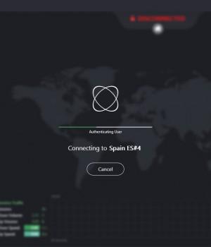 ProtonVPN Ekran Görüntüleri - 3