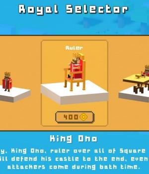 Royal Tumble Ekran Görüntüleri - 12