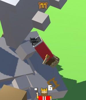 Royal Tumble Ekran Görüntüleri - 8